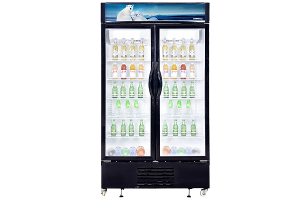Enjoy the world of dynamic cooling, and offer a holistically refreshing taste to your customers. ...