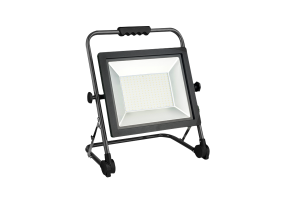 Quality-tested and built to last, our led floodlight stand up against the elements and significa ...