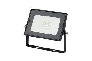 The combining of dramatic advances in LED floodlights with the excellent reliability of telescop ...