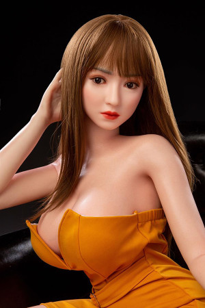 You've been looking for a way to buy silicone love dolls and have met a lot of people. It  ...