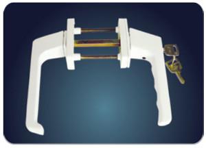 The tilt turn is ideal for providing fresh air or access in cases where an egress option is tilt ...