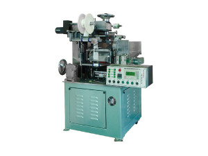 Fully Automatic HT machine for pens Technology parameters: Max printing size:16cm×8cm Max prin ...
