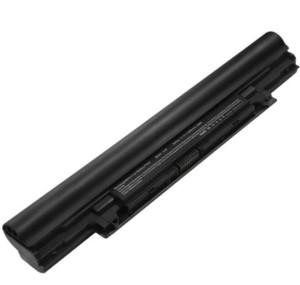Dell 7WV3V Battery, Laptop Battery for Dell 7WV3V