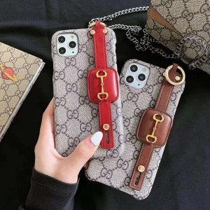 GUCCI アイフォン11/11pro maxケース https://komostyle.com/products_smartphonecase/