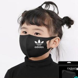 Adidasマスク子供用在庫あり  https://www.biumasks.com/adidas-nike-puma-biumasks-brand-biu00081