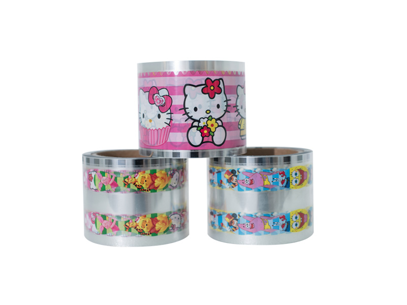 Made in China Business Type: Manufacturer, Exporter Brand Name: Gao Bao Payment and shipping ter ...