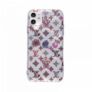ルイヴィトン iPhone12/12 Pro Maxケース キラキラ ヴィトン アイフォン12 Max/12プロケース http://su ...