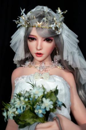Premium Elsa Babe Silikon Liebespuppen Kaufen