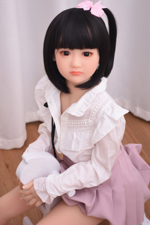 AXB DOLL loli love doll