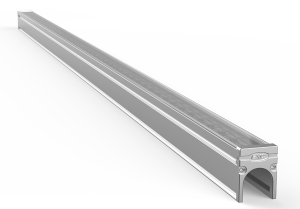 LED Linear Light EXC-U25NCB0  https://www.exc-light.com/linear/info_86_itemid_2227.html