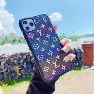 ヴィトン iPhone12ケース おしゃれ 可愛い アイフォン11pro/12proカバー https://komostyle.com/produc ...