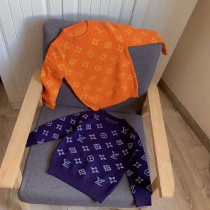 ルイヴィトンLouisVuitton&フェンディFENDI男の子の子供服おすすめの大人気ブランド もこもこっとした ...