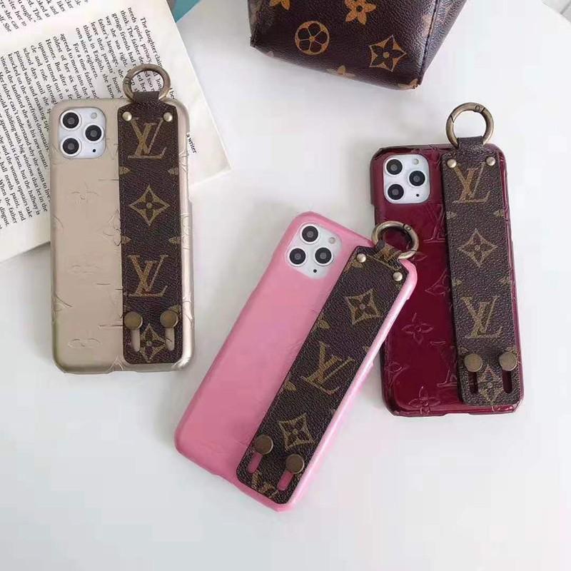 ルイヴィトン iphone12/11/11pro maxケース 高級ブランド iphone xr/xs maxケース lv Galaxy s10/note  ...