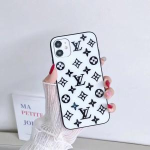 鏡面 LV iPhone 12/12Proケース オシャレ ブランド ルイヴィトン iPhone 12Pro Max/12maxカバー  http: ...