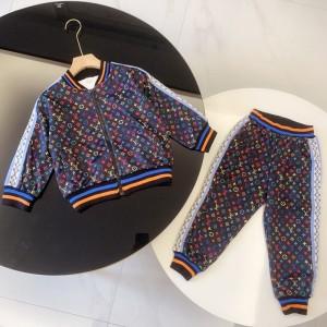 男の子、女の子別・子供服の選び方、おすすめ、人気ブランドルイヴィトンLouis Vuittonを紹介!    子 ...