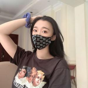 <随時更新>  ブランド マスク 通販 https://www.masksdo.com/masks-brand-high ブランドマスク メン ...
