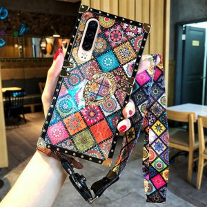 https://www.icasese.com/bohemian-iphone-12-11-galaxy-s20-huawei-mate30-pro-case https://www.icas ...