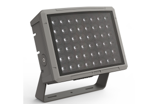 LED Flood Light EXC-B400BBH  https://www.exc-light.com/floodlight/info_88_itemid_2243.html