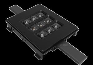 LED Pixel Light EXC-P53BP1-80  https://www.exc-light.com/pixellight/info_85_itemid_2251.html
