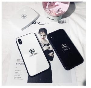 高級なブランド手帳型エルメス dior gucci グッチ ルイヴィトン iphone 12 pro/12 maxケース iphone12  ...