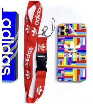 パロディ風 iphone12/12 pro maxケースadidas やnike ナイキiphone12ケースやiphone 12ケース SUPREME ...