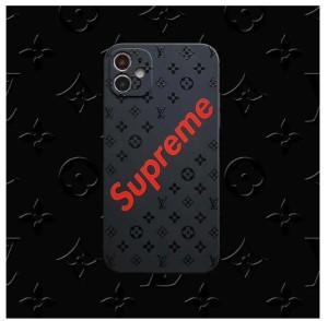 個性的なアディダス adidas iPhone 12/11 pro max/X/8/8plusソフトケース満載です。男女を問わずに、青 ...