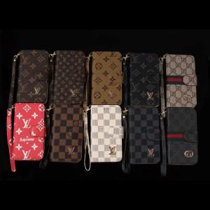 ルイ ヴィトン/LV Iphone12/12mini/12pro/12pro Max/11/11 Pro/Xs/Xs Maxカバー Galaxy S20/S9+/S10/S1 ...