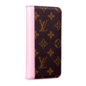 ルイヴィトン アイフォン12Pro/12miniケース 手帳型 ブランド LV IPHONE 12Pro max/12手帳カバー 男女 ...