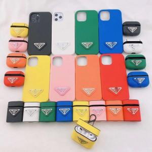 PradaプラダIns風iPhone12 mini/12 pro maxケースシャネル    高級なグッチ gucci iphone12,iphone12 p ...