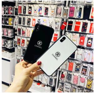 レディース向けブラントiPhone12/12プロケース プラダ アイフォン12 Max/12プロ マックスカバーは品質 ...