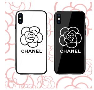 Chanel/シャネル男女兼用人気ブランドビジネス ストラップ付きルイヴィトンモノグラムiphone 12ケース ...