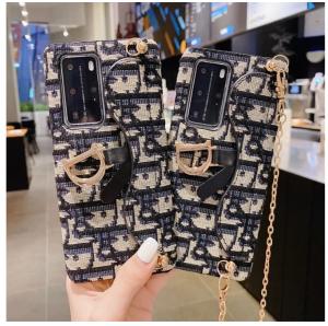 Dior/ディオール 男女兼用人気ブランドiphone12/12miniケース手帳型シンプル iphone11/x/xs/8plus/se2 ...
