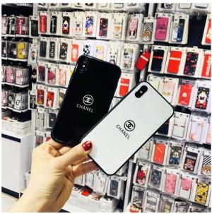シャネルブランド最新iphone12 mini/12/12 promaxケースiphone11pro/xs Maxブランドケース人気アイテ ...