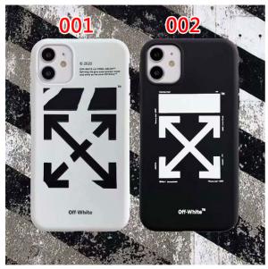 シャレlv ルイヴィトン iphone12ケース chanel シャネル iphone12 proケース グッチiphone12 mini ipho ...