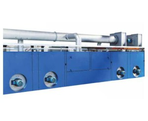 https://www.hotairstenter.com/product/ Welcome to LICHENG screen printing machinery Manufacturer ...