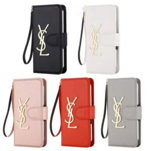 Chanel/LViphone12/12mini/12pro/12promaxスマホケース YSL/イブサンローラン韓国風 メンズ レデ ...