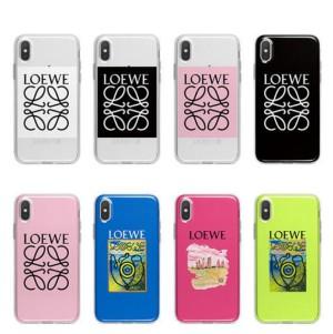 珍しい綺麗なハイブランド風iPhone12シリーズスマホケース新作入荷!SNSや海外で人気のあるケースや希 ...