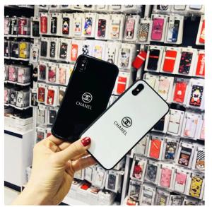 ペア向けgucci グッチ シャネルルイヴィトンiphone 12ミニ/12 pro/12 maxケースiphone12 pro maxケー ...