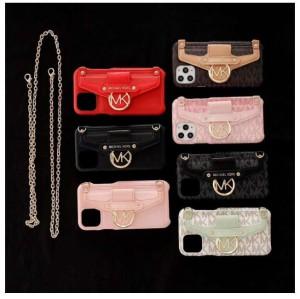 欧米ファッションマイケルコース「MICHAEL KORS」ブランドのアイフォン12/12 mini/12 pro maxケースの ...