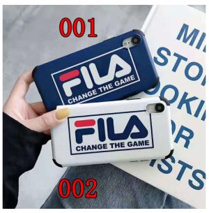 フィラ(FILA、ハングル: 휠라)は韓国のスポーツ用品メーカー。発祥はイタリアである。設立は1911年。 ...