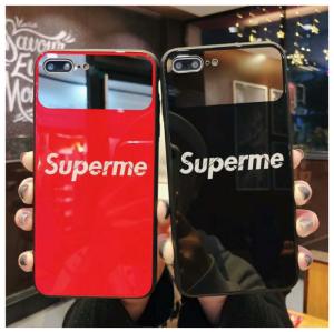 誰でも知っているになる街頭の一線の大物シュプリーム iphone12 pro maxケースは独特な魅力があります ...