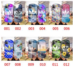 ルイヴィトン iphone11/12 proケース galaxy s20/note 20ケース、シュプリーム、グッチアイコスケース ...