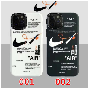 Nike/ナイキ女性向けIphone12/12pro/12promaxケース https://www.brandidi.com/nike-iphone-11-pro-g08 ...