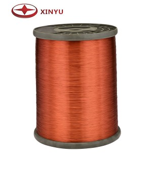 https://www.xinyu-enameledwire.com/product/enamelled-aluminum-wire-eal-wire/ Product name: alumi ...