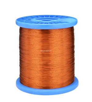 https://www.xinyu-enameledwire.com/  Product name:enamelled wire, round copper winding wire, mag ...