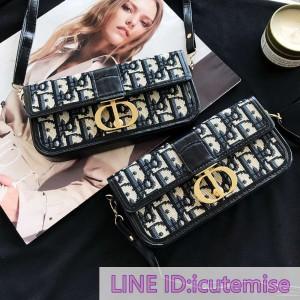 Dior iPhone 12 mini/12/iPhone 12 Proカバー ブランド ディオール アイフォン11/11 pro maxケース エ ...