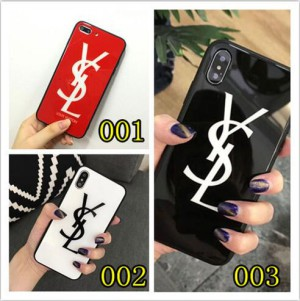 YSL Xperia 5/1/10 iiケース IPhone 12/12 Pro Max カバーブランド  2020新品ブラントグッチ シャ ...