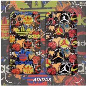 スポーツブランドjordan/ジョーダンiphone12/12pro maxケースは若い者に人気がある、独特なジョーダン ...