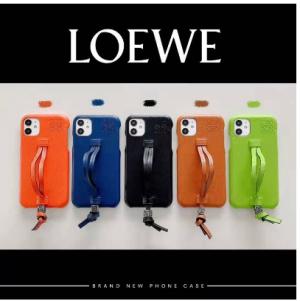 素敵なスマホケース、アイフォン、xperia、aquosの各種機種あり! ブランド、手帳型、ジャケット型、バ ...