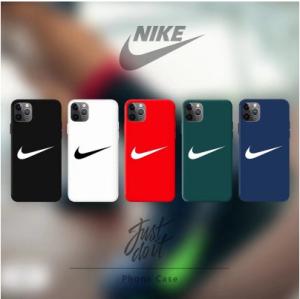 LOEWE/ロエベブランド iphone12/12mini/12pro/12promaxスマホケース 韓国風 メンズ レディース激安 ...